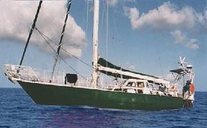 YachtData.ashx.jpg
