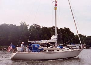 Sailing001.jpg