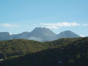 Guadalope_Volcano.JPG