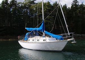 Click image for larger version  Name:Cape_Dory_31.jpg Views:26 Size:32.1 KB ID:888