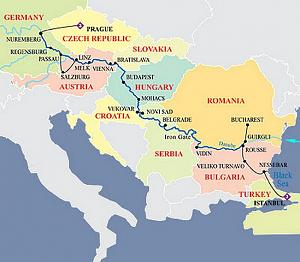 Click image for larger version  Name:Prague_to_Istanbul_map.jpg Views:58 Size:46.2 KB ID:904