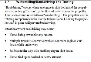 Click image for larger version  Name:Windmilling1.jpg Views:55 Size:62.7 KB ID:906
