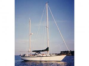 Click image for larger version  Name:whitby_ketch2.jpg Views:59 Size:28.1 KB ID:949