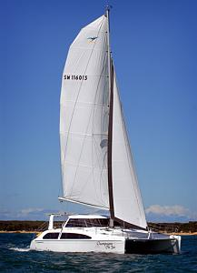 Click image for larger version  Name:Seawind_1160_deep_Lweb.jpg Views:23 Size:28.4 KB ID:972
