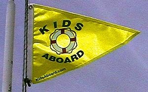 Click image for larger version  Name:kidsaboard_flagWeb.jpg Views:21 Size:17.8 KB ID:973
