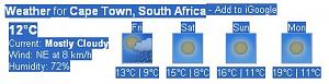 Click image for larger version  Name:Capetown_Wx.jpg Views:27 Size:23.2 KB ID:981