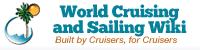 Cruiser Wiki
