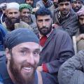 Me and a dump truck load of Kashmiri's <img src='https://www.cruiserlog.com/forums/public/style_emoticons/<#EMO_DIR#>/smile.gif' class='bbc_emoticon'...