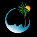 Palmtree1