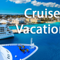 best cruise vacations More ways to save. Short Cruises. Book your weekend or short cruise vacation to the Caribbean...