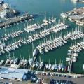 Sailing%20School%20GSHA RCYC%20South%20Africa